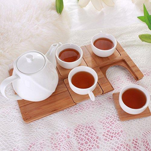 juego-de-cafe-de-ceramica-del-te-inicio-simple-blanco-puro-4-copa-tetera-1-marco-de-madera-4-plato-d