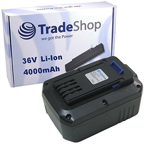 trade-shop-premium-li-ion-akku-36v-4000mah-144wh-fur-lux-tools-highwheel-akku-rasenmaher-a-36-li-38-