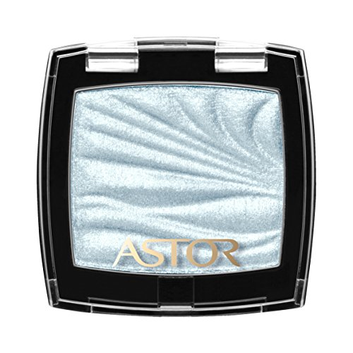 Astor EyeArtist Colorwaves Sombra de Ojos