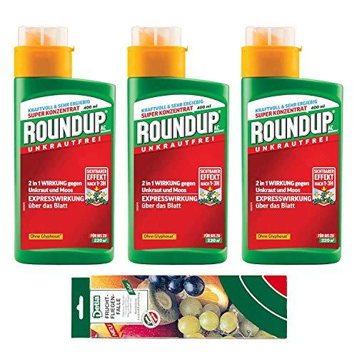 Roundup 900103x10