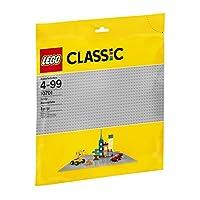 Lego 6102280 Construction, Building Sets, & Blocks  ,Multi color