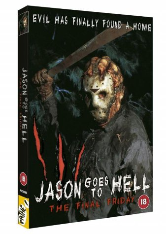 jason-goes-to-hell-the-final-friday-dvd