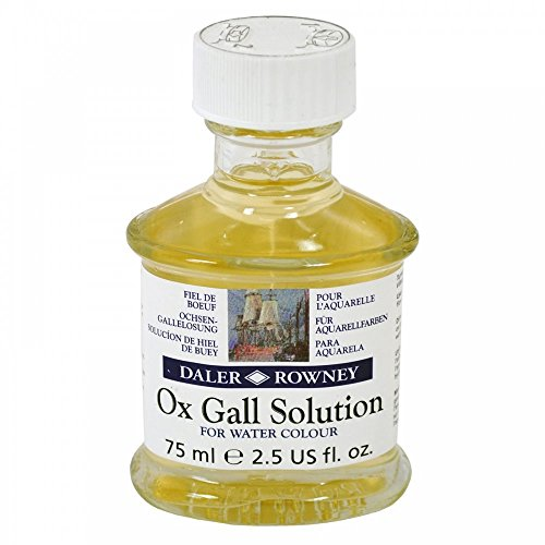 dr-75ml-ox-gall-solution