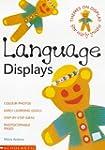 Language Displays
