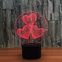 Geschenk Tischleuchte Personalisierte Tischlampe Beste Tante