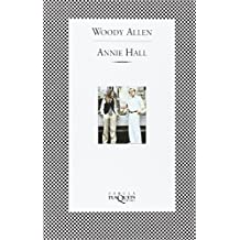 Anni Hall (Fabula)
