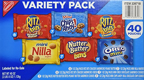 nabisco-mini-snack-variety-pack-40-count-by-nabisco