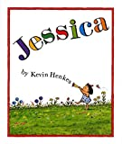 [(Jessica)] [By (author) Kevin Henkes] published on (November, 1998) bei Amazon kaufen