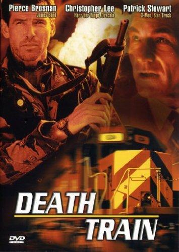 Bild von Death Train