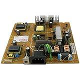 GENUINE POWER BOARD FOR PHILIPS TV MODEL 170B4 PN#3138 158 5584.1