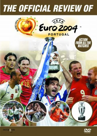 euro-2004-the-official-review-dvd