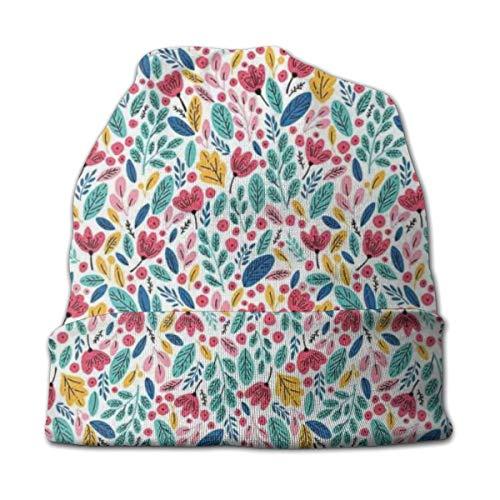 Zoom IMG-1 beanie cap for boy girl
