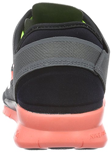 Sapatos de rosa Cinza Salão Livre Encaixar 0 Senhoras 5 Tr Wmns 5 Nike cinza; 8aBwHqO