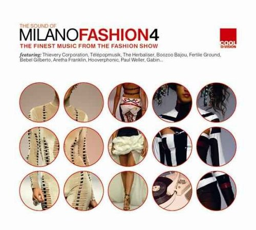Milano Fashion 4