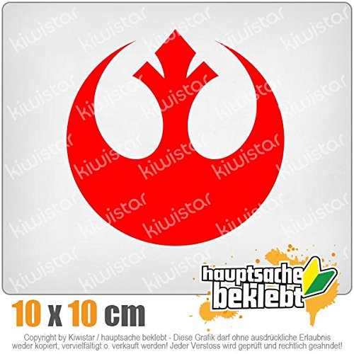 rebellen-allianz-jedi-10-x-10-cm-in-15-farben-neon-chrom-sticker-aufkleber