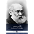 Delphi Complete Works of Anthony Trollope (Illustrated) (English Edition)