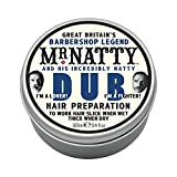 Mr Natty - Dub Hair Preparation - Haarstyling-Paste