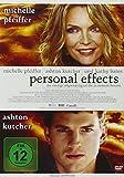 Personal Effects kostenlos online stream