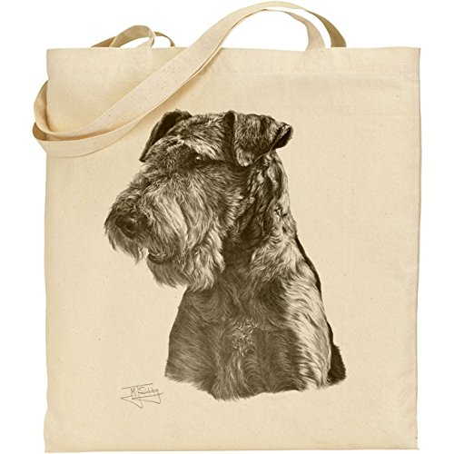 mike-sibley-airedale-cotton-natural-bag