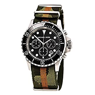 Reloj Michael Kors para Hombre MK8399