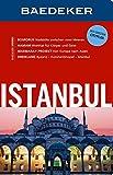 Baedeker Reiseführer Istanbul: mit GROSSEM CITYPLAN