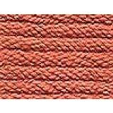 Coats-Anchor Perlgarn Stärke 8 20 g Stärke 8 00337 20 g