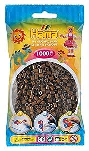 Hama- Bolsa con Cuentas (207-12)