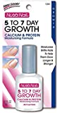 Nutra Nail, 5 to 7 Day Growth, .45 fl oz (13 ml)