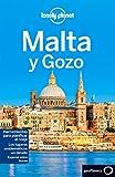 Malta y Gozo 2 (Guías de Ciudad Lonely Planet)