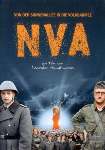 NVA (Wort Suppe)