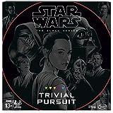 Star Wars - Trivial Pursuit (Hasbro B8615105)