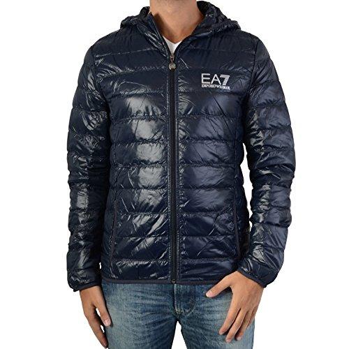 emporio-armani-chaqueta-para-hombre-azul-xxl