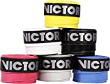 #9: Victor Over Grip GR200E (Assorted)