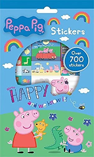 anker-pestr-peppa-pig-stickers-700-piece
