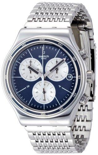Reloj – Swatch – Para Hombre – YVS410G