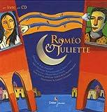 Roméo & Juliette (1CD audio)