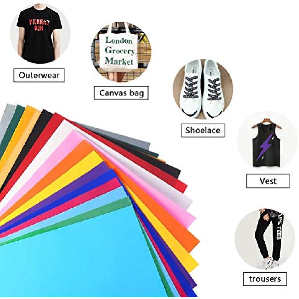 Papel transfer para hacer camisetas 4e603d39e849b