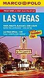 Marco Polo Las Vegas (Marco Polo Las Vegas (Travel Guide))