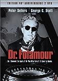 Dr. Folamour [Édition 40ème Anniversaire]
