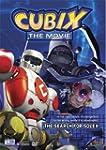 Cubix: Search for Solex - Feature [Im...