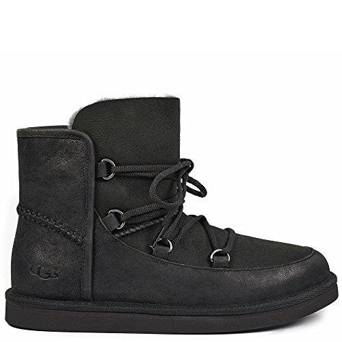 UGG M Levy black Schwarz (Black)