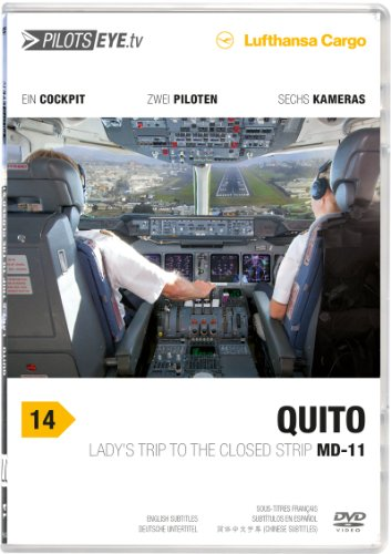 pilotseyetv-quito-md-11f-dvd-lufthansa-cargo-ladys-trip-to-the-closed-strip-reino-unido