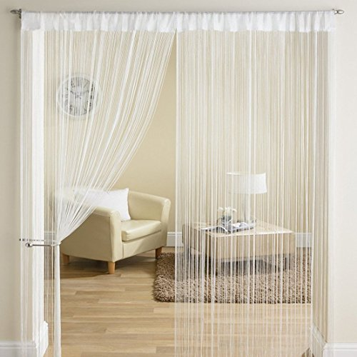 check MRP of 9ft long curtains HFI