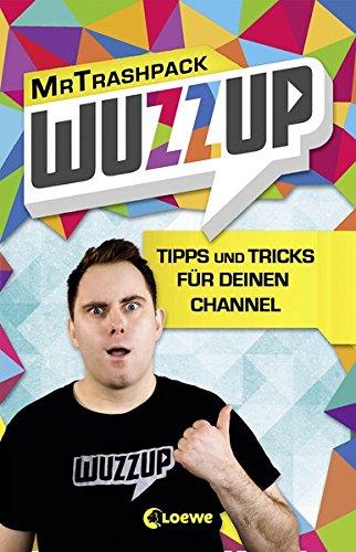 wuzzup-tipps-und-tricks-fur-deinen-channel
