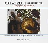 Calabria 1. Strumenti