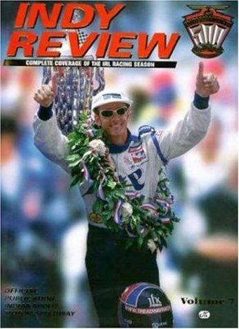 Indy Review: v. 7