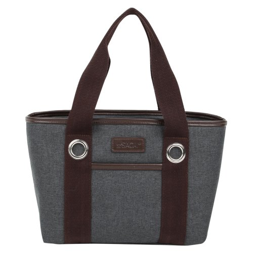 sachi-fun-print-insulated-lunch-tote-style-11-233-grey