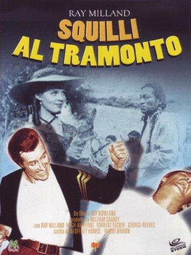 squilli-al-tramonto-italia-dvd