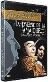 La Taverne de la Jamaique