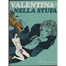 Valentina Nella Stufa